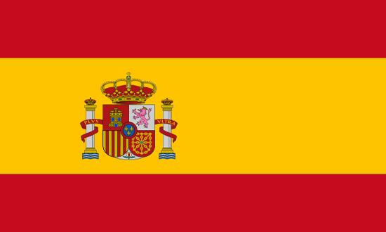 Vertaalbureau Spaans